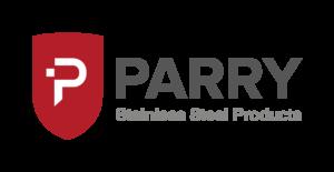 Parry-Logo_4colour_Master