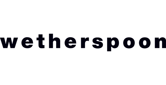 weatherspoons